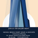 Visit us at NBWW Gallery Night!