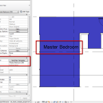 Room Plans and View Templates Revit Python Shell